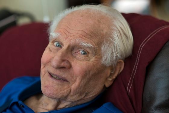 Bobby at 96.jpg