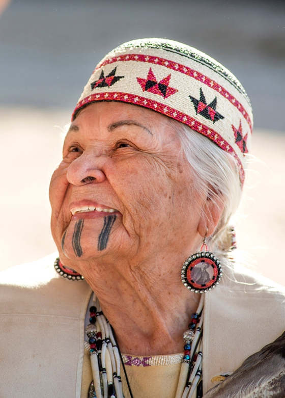 Grandma Aggie 2.JPG