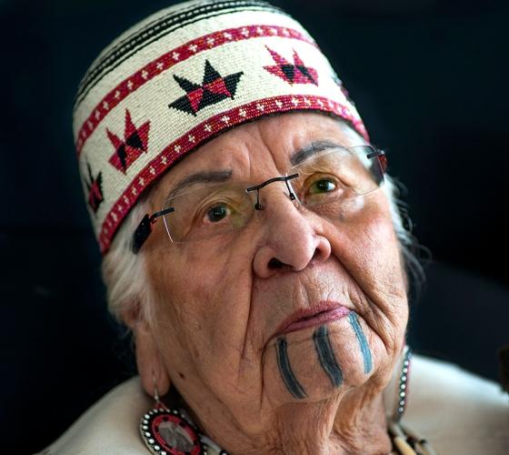 Grandma Aggie .JPG
