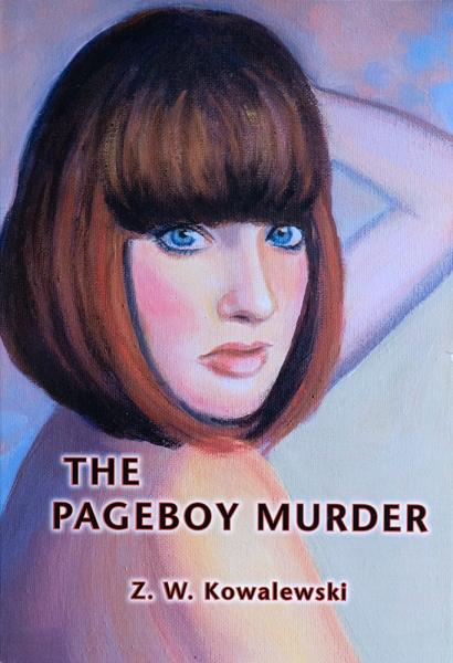 Pageboy murder